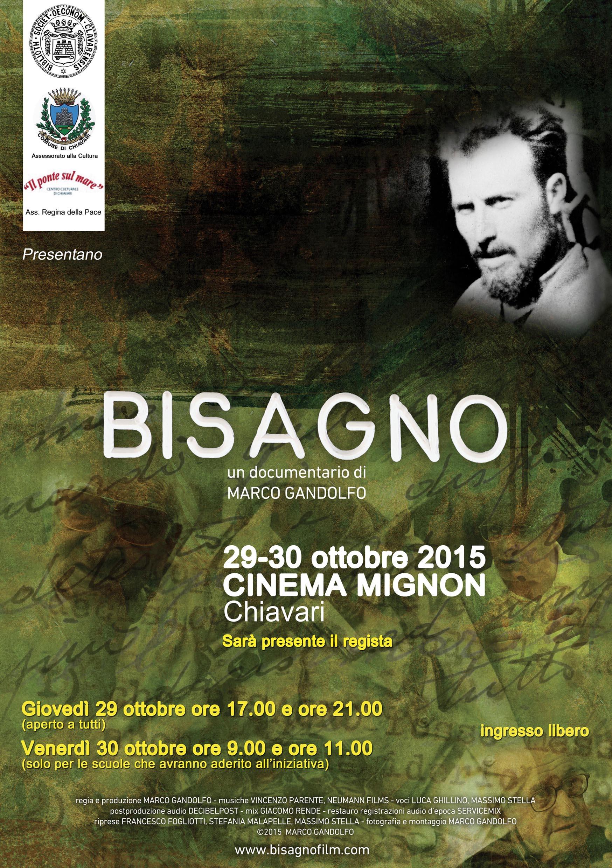 A5-BISAGNO_locandina