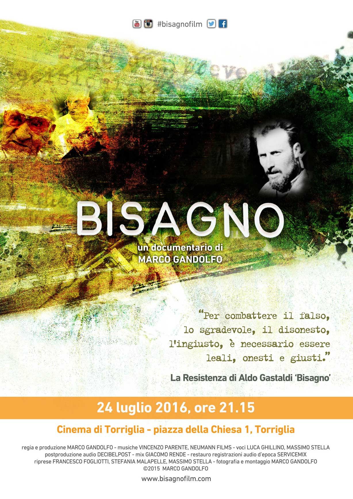 BISAGNO_loc_Torriglia_24lug-web
